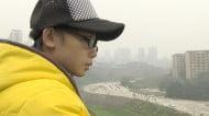 Chen Chaomei Chongqing