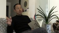 Ye Fu writer