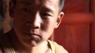 monk close