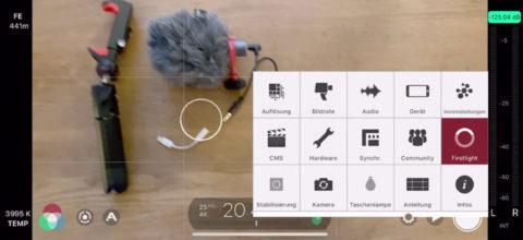 Filmic Pro Screenshot scaled e1592653811494